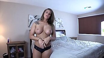 Black mother watch creampie Thats why I am obsessed with that particular