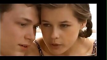 Celebrity Taylor so hot russian teen and tanner hooks in the shower Best
