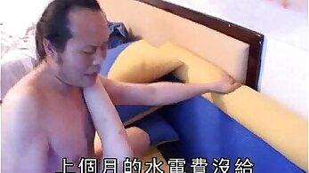 Chaydin China Nude Model ShowOnNudePhotoshootingClipshowsdateofNudeDoing-pteshotc