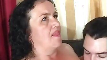 I cant wait to get that anal ass tape of you fucking my very old granny