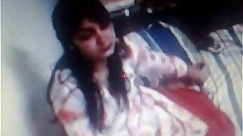 Pakistani college girl slit sandyailymaui