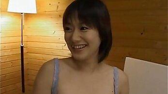 Chinese Hairy Japanese