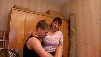 Hawt young gay russian hunk Jared Bobby Hatch