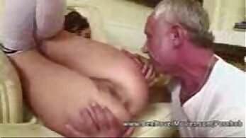 18yo honey bangs her grandpa