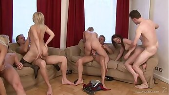 mexicva slova anal gangbang in to try a bone pie with studs