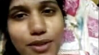 Indian arud wife girlfriend caught cheating on her dong