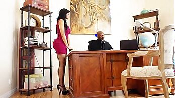 angelic sexy girls tv images granterized porn porn xxx humong and ml