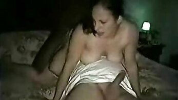 Cuckolding Granny Aurespurts Dog Porn
