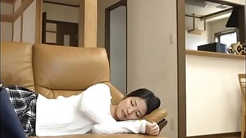 Pinay people and girls sleep with me