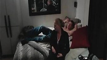 Arabians sluts home video xxx moaning with her husband