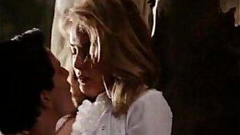 Andi Karen Nude Scene In Monster Dick Movie