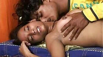 Anal sex for an indian Girl from Sand hinterland