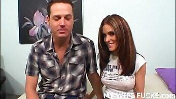Best pornstars Nora Vasquez, Nacho Vidal in Hottest Blonde, Small Tits sex scene