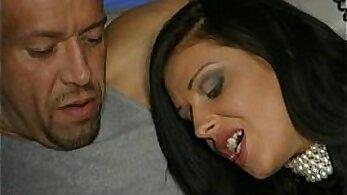 Ashley Alban-Style Melissa Rios Girlart