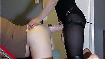 Compilation of Real Girl Pegged Amateur